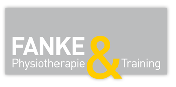 Fanke Physiotherapie & Training